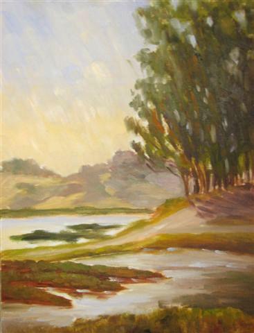 elkhorn-sunset-oil-adj