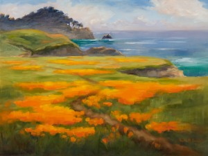 Donate To Us State Park Associations Paint The Parks