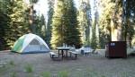 Bear-Boxes-Sequoia-National-Park